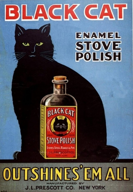 Vintage-Cat-Advertisements-09