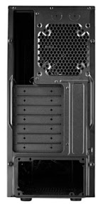 Cooler Master ATX Mid-Tower Chassis
