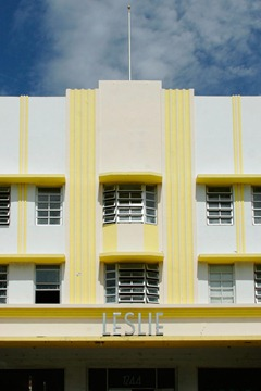 Art-Deco-Miami---Leslie