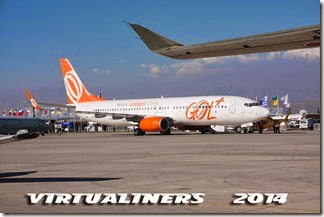 FIDAE_GOL_Boeing_737-800_PR-GXJ_0005