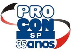 PROCON SP 1