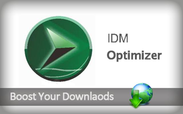 idm-optimizer