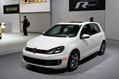 VW-Special-Golf-GT-Mk6-1