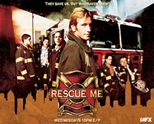 RESCUE ME