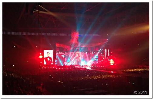 20110725_Show2