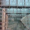 United States Holocaust Memorial Museum Bridges