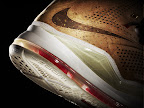 nike lebron 10 gr cork championship 6 01 @KingJames Wears NSWs Nike LeBron X Cork Off the Court