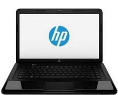 HP-2000-2312TU-Laptop