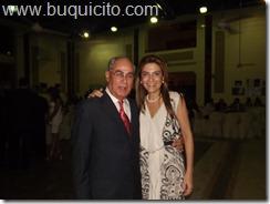 Cena Club Sirio Libanés dic. 2011 (8)
