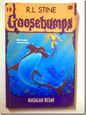 Goosebumps-Masalah-Besar