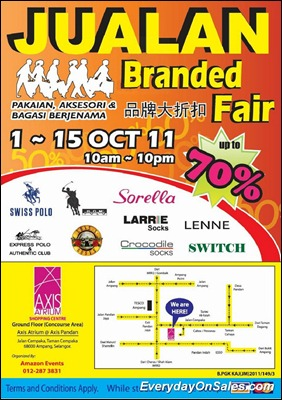 Branded-Fair-Sale-2011-EverydayOnSales-Warehouse-Sale-Promotion-Deal-Discount