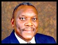 CWELE SIYABONGA ZULU STATE SECURITY MINISTER WIFE CHARGED WITH DRUG RUNNING