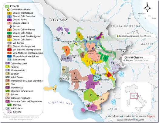 Toscana-melhor-mapa-vinhoedelicias