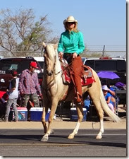 Rodeo Parade Tucson 037