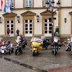 eurobiker.jpg