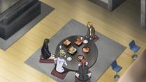 [HorribleSubs] Zetsuen no Tempest - 15 [720p].mkv_snapshot_09.11_[2013.01.27_17.32.35]