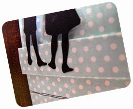Children-Silhouette-Card-2_Barb-Derksen