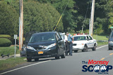 Minor MVA On Route 306 & Kearsing Pkwy (Moshe Lichtenstein) - IMG_5634.jpg