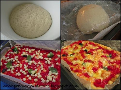 Pizza Spessa 1