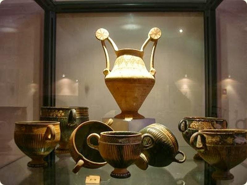 ostuni Messapian_pottery