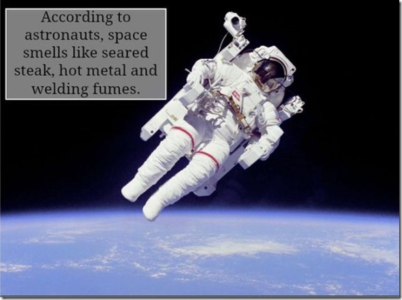 universe-facts-9