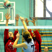 volley rsg2 204.jpg