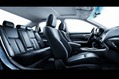 2014-Nissan-Teana-China-4
