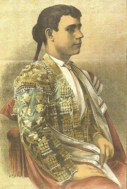 1892-11-21 La Lidia Antonio reverte Jimenez 001