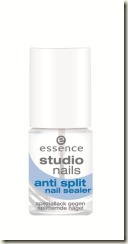 e_SN_nail_polish_clear_anti_Split_PhX.1