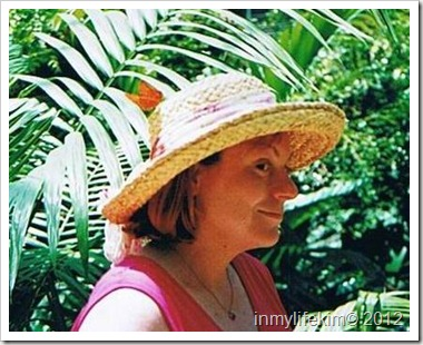 Vic Dec 2000 007small crop