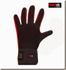 guantes-calefactables-enfermedad-de-raynaud- (5)