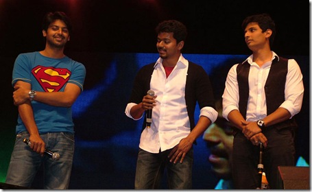 Vijay Nanban-Audio-Launch-Stills-002