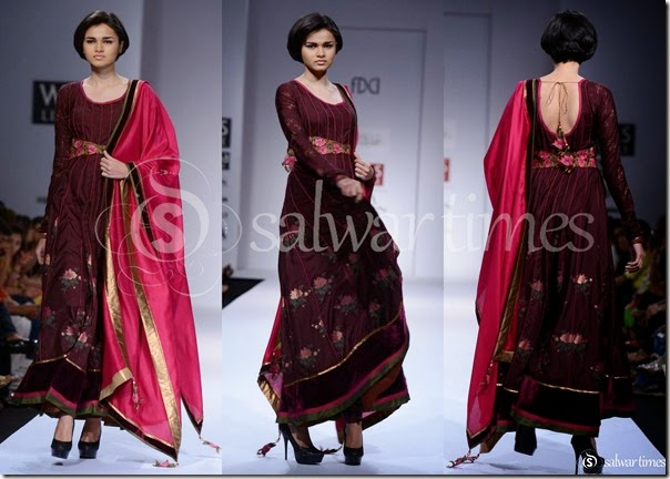 Shruti_Sancheti_Long_Salwar_Kameez