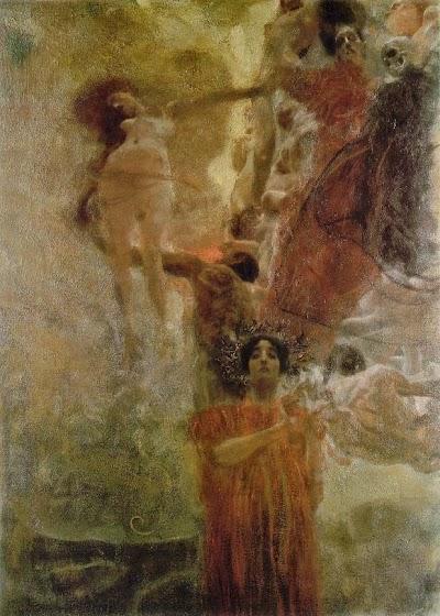Klimt, Gustav (21).jpg