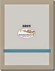 SB 95 Mar 11