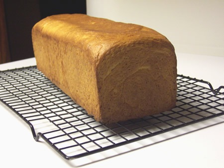 rich-sandwich-bread 034