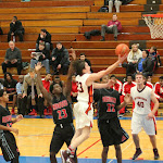 Basketball vs Kenwood 2013_23.JPG