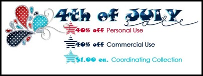 thestudio_4thofJuly_sale