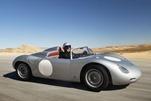 Porsche-718-3