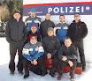 K640_team deggendorf.JPG