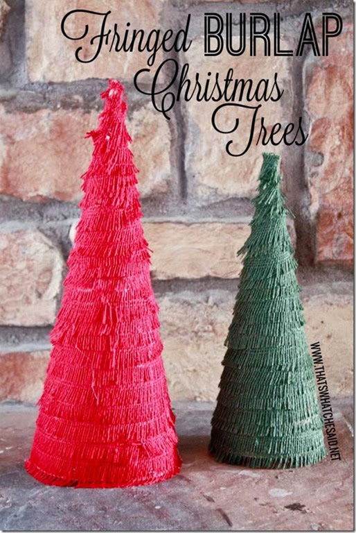 565x845xBurlap_Christmas_Trees_at_thatswhatchesaid.net__thumb.jpg.pagespeed.ic.oxP0-9UM1C