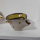 Hirtshals udstilling - 02.JPG