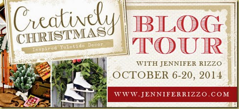 blog-tour-Jennifer-Rizzo-Creatively-Christmas