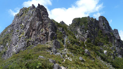 Coromandel (NZ)