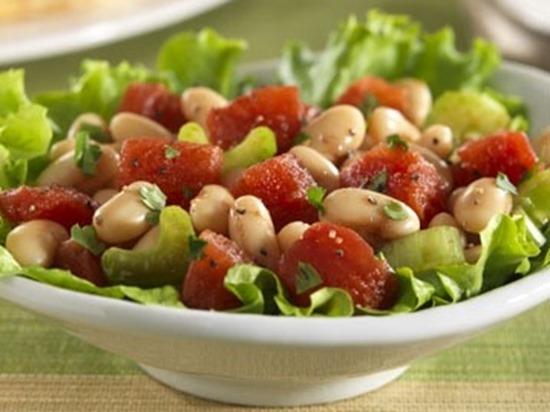 salad[4]