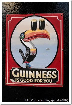 Urlaub Irland 104
