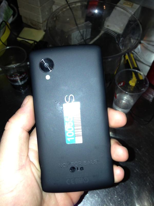 Nexus 5 01