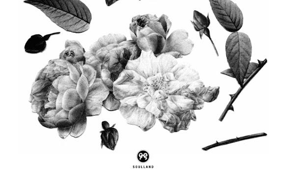 Soulland-Spring-Summer-2012-Collection-Lookbook-1.jpeg