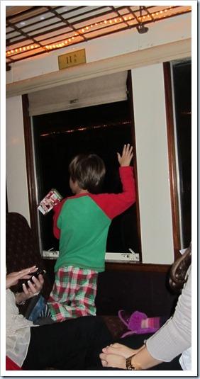 12 december 2012 131