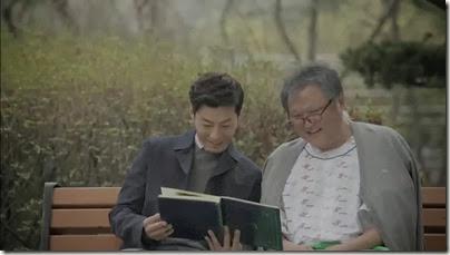 [KBS Drama Special] Like a Fairytale (동화처럼) Ep 4.flv_003513376